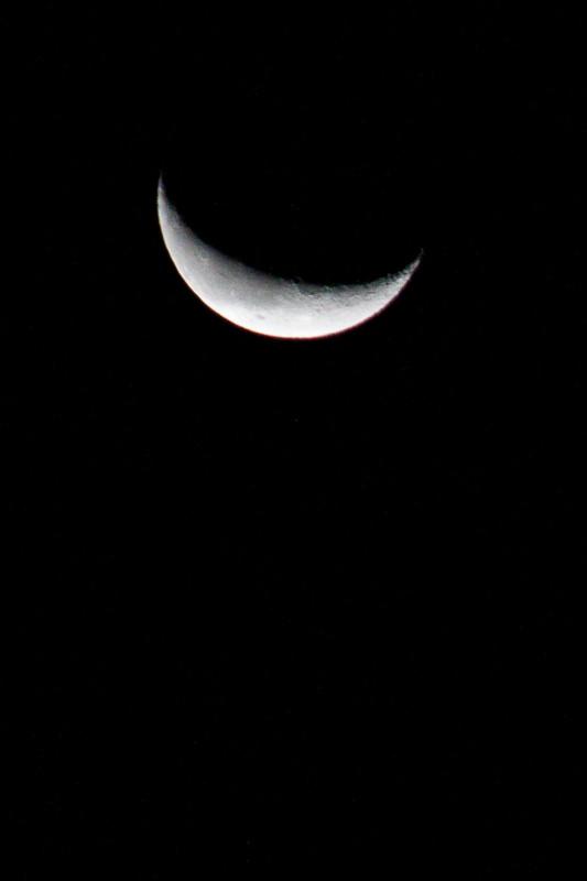 photography_moon_november_66