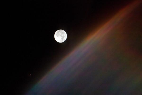 photography_moon_november_9
