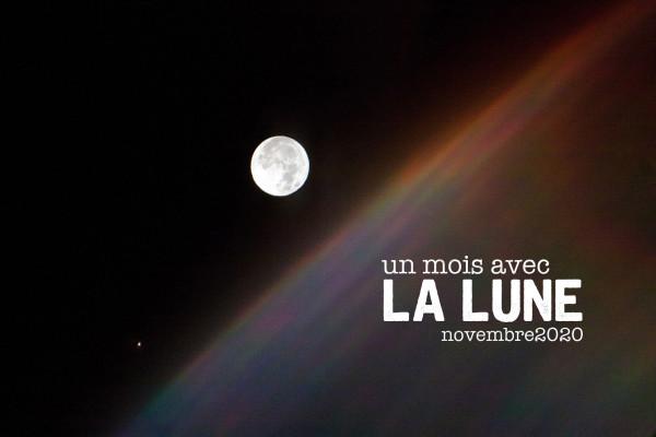 photography_moon_november_COUV