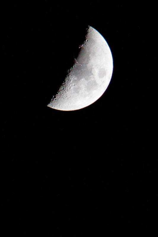 photography_moon_november_101