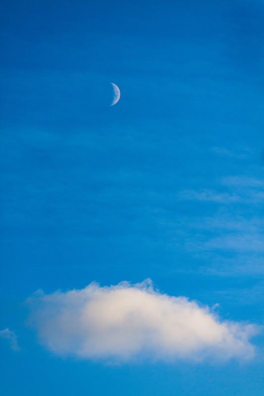 photography_moon_november_102