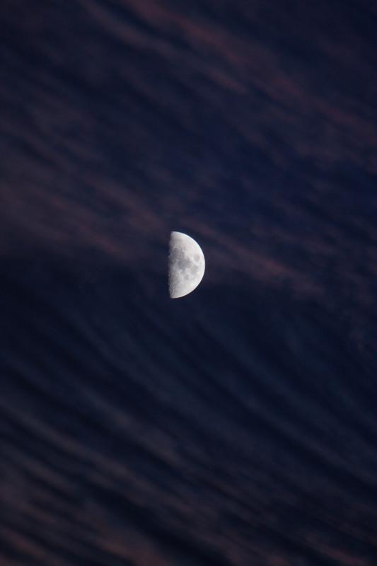 photography_moon_november_104