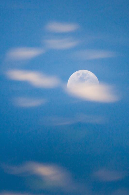 photography_moon_november_107