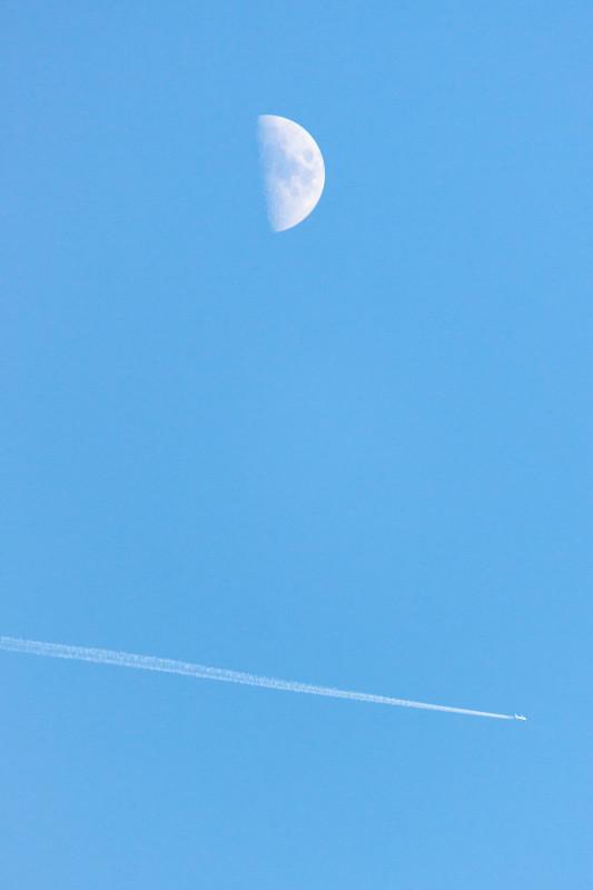 photography_moon_november_109