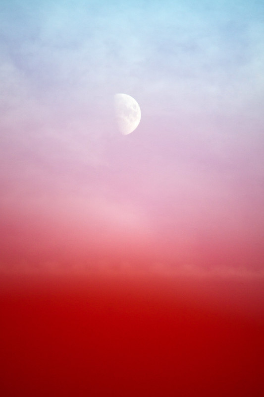 photography_moon_november_112