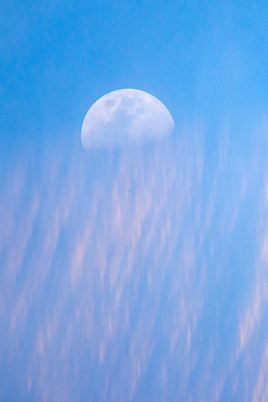 photography_moon_november_113