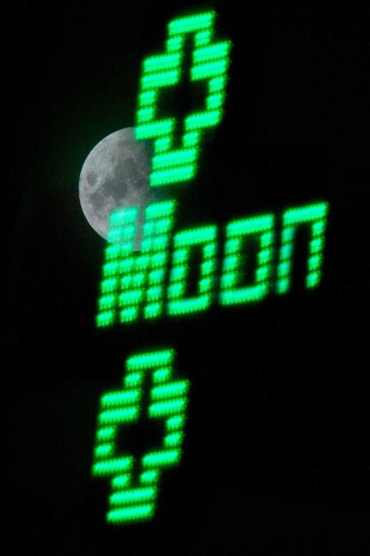 photography_moon_november_114