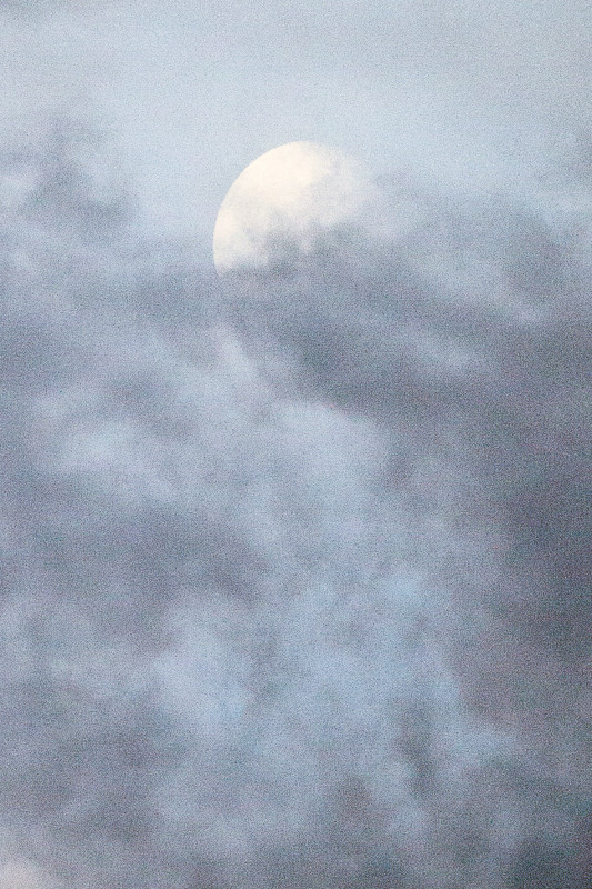 photography_moon_november_115