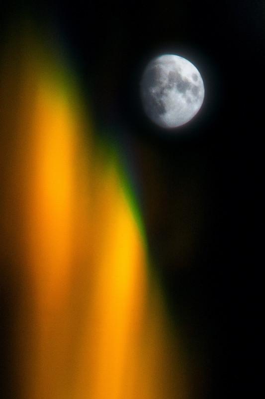 photography_moon_november_116