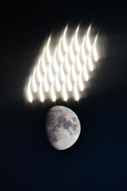 photography_moon_november_117