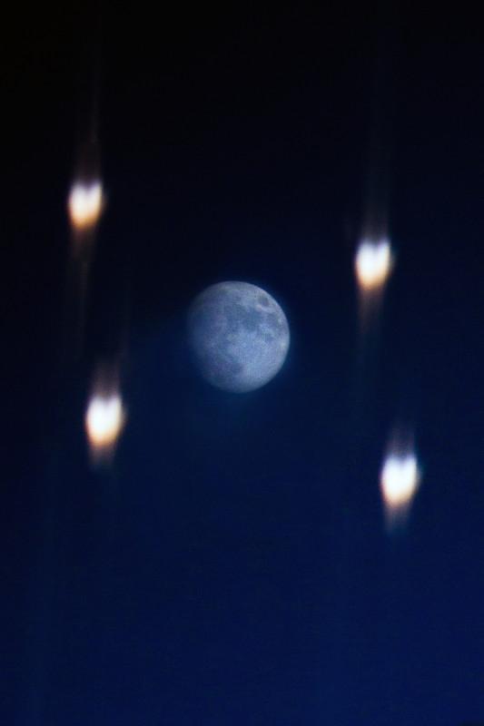 photography_moon_november_120