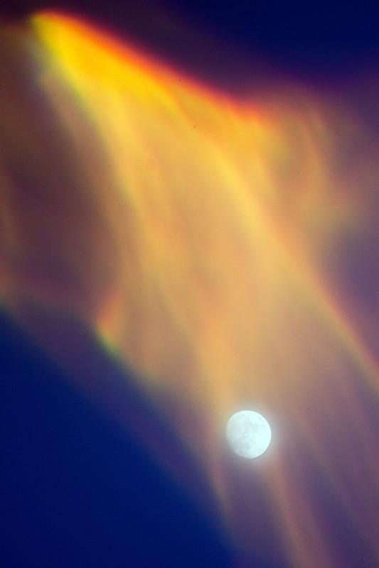 photography_moon_november_121