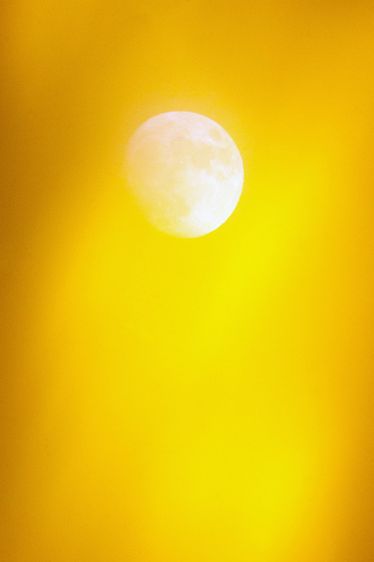 photography_moon_november_123