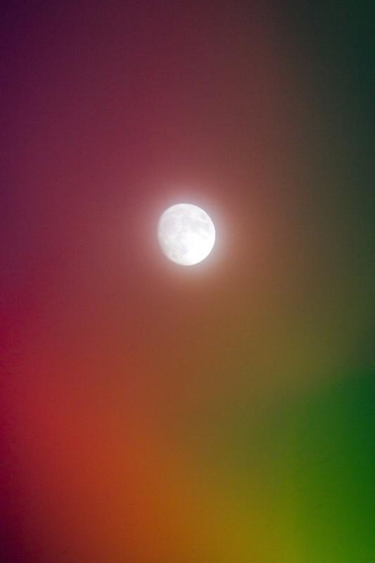 photography_moon_november_124