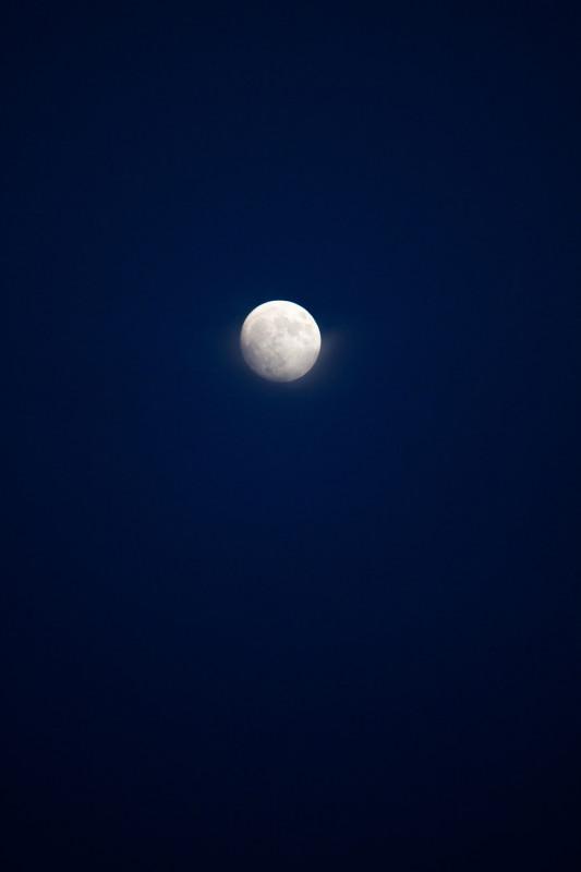 photography_moon_november_126