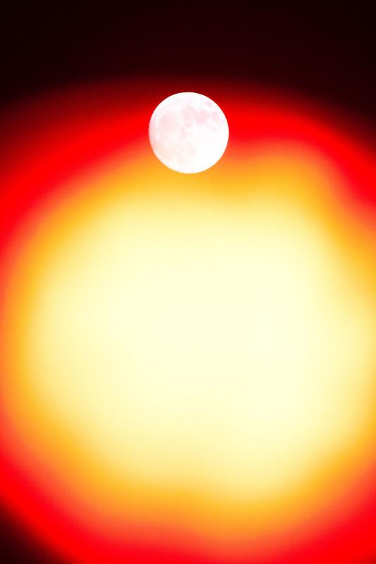 photography_moon_november_129