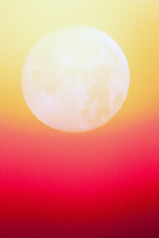 photography_moon_november_130