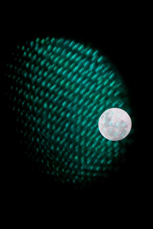 photography_moon_november_132