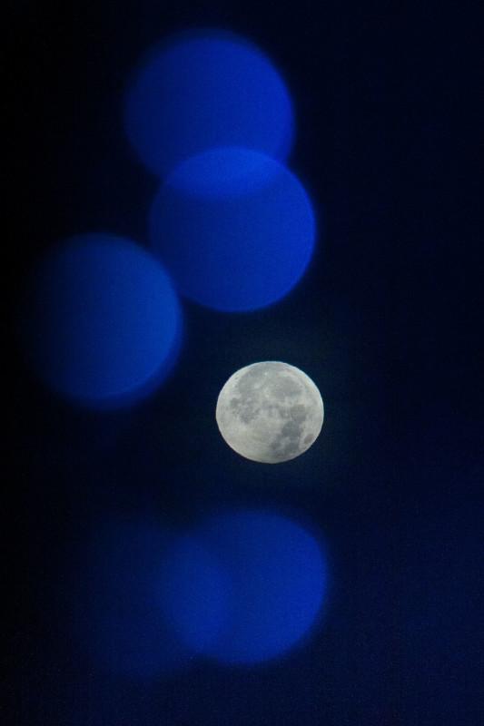 photography_moon_november_134