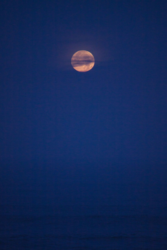 photography_moon_november_135