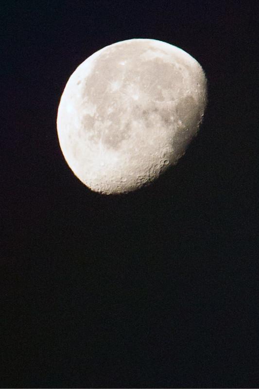 photography_moon_november_78