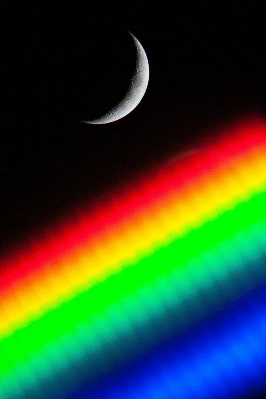 photography_moon_november_94