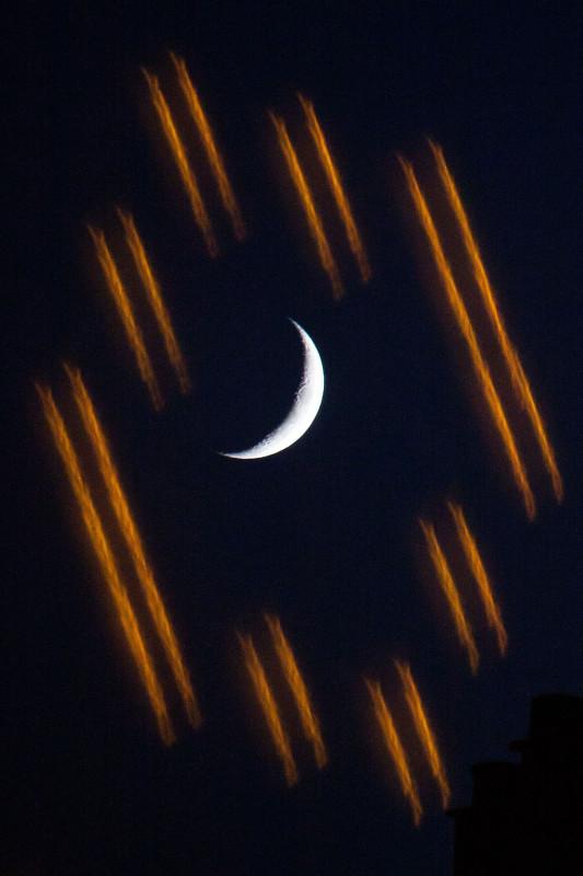 photography_moon_november_95